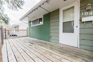 Photo 2: 1044 Howard Avenue in Winnipeg: West Fort Garry Residential for sale (1Jw)  : MLS®# 1931143