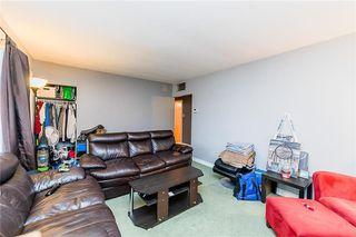 Photo 6: 1044 Howard Avenue in Winnipeg: West Fort Garry Residential for sale (1Jw)  : MLS®# 1931143