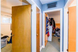 Photo 8: 1044 Howard Avenue in Winnipeg: West Fort Garry Residential for sale (1Jw)  : MLS®# 1931143