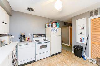 Photo 13: 1044 Howard Avenue in Winnipeg: West Fort Garry Residential for sale (1Jw)  : MLS®# 1931143