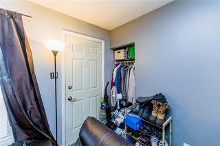 Photo 3: 1044 Howard Avenue in Winnipeg: West Fort Garry Residential for sale (1Jw)  : MLS®# 1931143