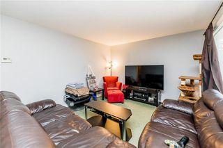 Photo 4: 1044 Howard Avenue in Winnipeg: West Fort Garry Residential for sale (1Jw)  : MLS®# 1931143