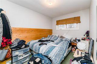 Photo 11: 1044 Howard Avenue in Winnipeg: West Fort Garry Residential for sale (1Jw)  : MLS®# 1931143