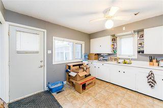 Photo 15: 1044 Howard Avenue in Winnipeg: West Fort Garry Residential for sale (1Jw)  : MLS®# 1931143