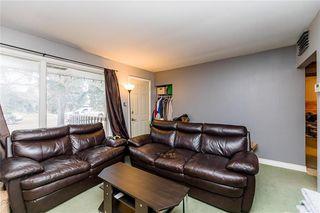 Photo 5: 1044 Howard Avenue in Winnipeg: West Fort Garry Residential for sale (1Jw)  : MLS®# 1931143