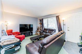 Photo 7: 1044 Howard Avenue in Winnipeg: West Fort Garry Residential for sale (1Jw)  : MLS®# 1931143