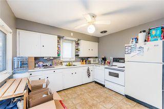 Photo 14: 1044 Howard Avenue in Winnipeg: West Fort Garry Residential for sale (1Jw)  : MLS®# 1931143