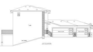 Photo 2: 19A Spruce Meadow Lane: Bon Accord House for sale : MLS®# E4180413
