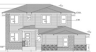 Photo 1: 19A Spruce Meadow Lane: Bon Accord House for sale : MLS®# E4180413