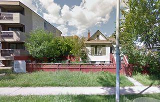 Photo 3: 9852 85 Avenue in Edmonton: Zone 15 Vacant Lot for sale : MLS®# E4182824