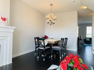 """Photo 4: 60 8355 DELSOM Way in Delta: Nordel Townhouse for sale in """"SPYGLASS AT SUNSTONE"""" (N. Delta)  : MLS®# R2432860"""
