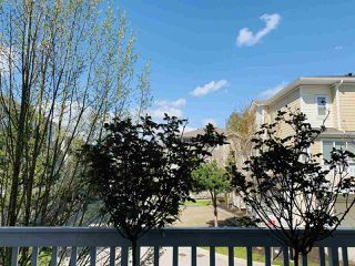 """Photo 12: 60 8355 DELSOM Way in Delta: Nordel Townhouse for sale in """"SPYGLASS AT SUNSTONE"""" (N. Delta)  : MLS®# R2432860"""