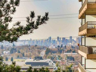 Photo 17: 405 3760 ALBERT Street in Burnaby: Vancouver Heights Condo for sale (Burnaby North)  : MLS®# R2436217