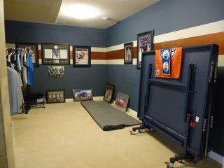 Photo 33: 3016 WATSON Landing in Edmonton: Zone 56 House Half Duplex for sale : MLS®# E4194553