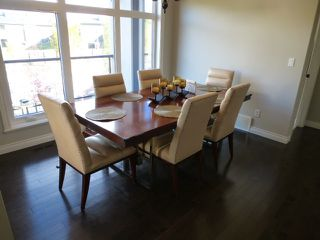 Photo 16: 3016 WATSON Landing in Edmonton: Zone 56 House Half Duplex for sale : MLS®# E4194553
