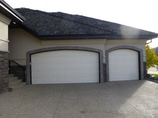 Photo 2: 3016 WATSON Landing in Edmonton: Zone 56 House Half Duplex for sale : MLS®# E4194553
