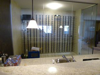 Photo 25: 3016 WATSON Landing in Edmonton: Zone 56 House Half Duplex for sale : MLS®# E4194553