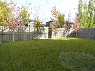 Photo 38: 3016 WATSON Landing in Edmonton: Zone 56 House Half Duplex for sale : MLS®# E4194553