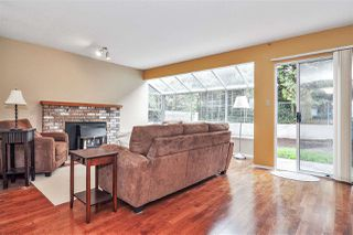 "Photo 2: 406 21937 48 Avenue in Langley: Murrayville Townhouse for sale in ""Orangewood"" : MLS®# R2452582"