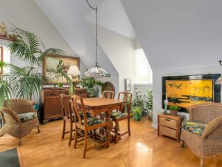 "Photo 7: 410 5556 14 Avenue in Delta: Cliff Drive Condo for sale in ""WINDSOR WOODS"" (Tsawwassen)  : MLS®# R2458802"