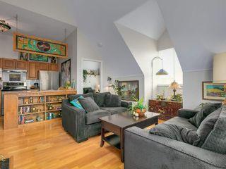 "Photo 2: 410 5556 14 Avenue in Delta: Cliff Drive Condo for sale in ""WINDSOR WOODS"" (Tsawwassen)  : MLS®# R2458802"