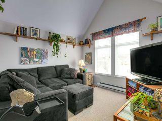 "Photo 13: 410 5556 14 Avenue in Delta: Cliff Drive Condo for sale in ""WINDSOR WOODS"" (Tsawwassen)  : MLS®# R2458802"