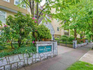 "Photo 20: 410 5556 14 Avenue in Delta: Cliff Drive Condo for sale in ""WINDSOR WOODS"" (Tsawwassen)  : MLS®# R2458802"