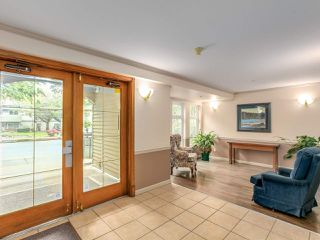 "Photo 19: 410 5556 14 Avenue in Delta: Cliff Drive Condo for sale in ""WINDSOR WOODS"" (Tsawwassen)  : MLS®# R2458802"