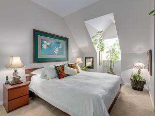 "Photo 9: 410 5556 14 Avenue in Delta: Cliff Drive Condo for sale in ""WINDSOR WOODS"" (Tsawwassen)  : MLS®# R2458802"