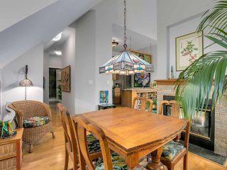 "Photo 8: 410 5556 14 Avenue in Delta: Cliff Drive Condo for sale in ""WINDSOR WOODS"" (Tsawwassen)  : MLS®# R2458802"