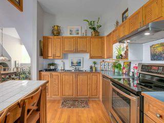 "Photo 4: 410 5556 14 Avenue in Delta: Cliff Drive Condo for sale in ""WINDSOR WOODS"" (Tsawwassen)  : MLS®# R2458802"