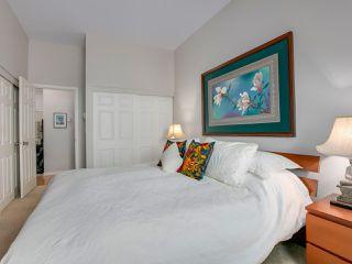 "Photo 10: 410 5556 14 Avenue in Delta: Cliff Drive Condo for sale in ""WINDSOR WOODS"" (Tsawwassen)  : MLS®# R2458802"