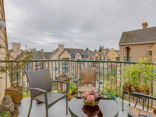 "Photo 16: 410 5556 14 Avenue in Delta: Cliff Drive Condo for sale in ""WINDSOR WOODS"" (Tsawwassen)  : MLS®# R2458802"