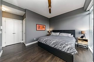 "Photo 14: 2902 3007 GLEN Drive in Coquitlam: North Coquitlam Condo for sale in ""EVERGREEN"" : MLS®# R2466143"