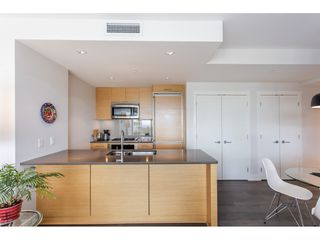 "Photo 4: 1007 1473 JOHNSTON Road: White Rock Condo for sale in ""Miramar B"" (South Surrey White Rock)  : MLS®# R2469564"