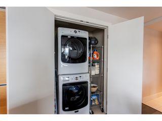 "Photo 14: 1007 1473 JOHNSTON Road: White Rock Condo for sale in ""Miramar B"" (South Surrey White Rock)  : MLS®# R2469564"
