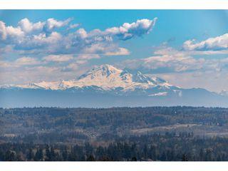"Photo 20: 1007 1473 JOHNSTON Road: White Rock Condo for sale in ""Miramar B"" (South Surrey White Rock)  : MLS®# R2469564"