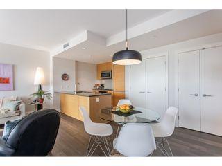 "Photo 5: 1007 1473 JOHNSTON Road: White Rock Condo for sale in ""Miramar B"" (South Surrey White Rock)  : MLS®# R2469564"