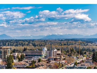 "Photo 19: 1007 1473 JOHNSTON Road: White Rock Condo for sale in ""Miramar B"" (South Surrey White Rock)  : MLS®# R2469564"