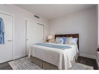 "Photo 10: 1007 1473 JOHNSTON Road: White Rock Condo for sale in ""Miramar B"" (South Surrey White Rock)  : MLS®# R2469564"
