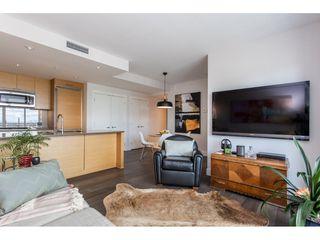 "Photo 7: 1007 1473 JOHNSTON Road: White Rock Condo for sale in ""Miramar B"" (South Surrey White Rock)  : MLS®# R2469564"
