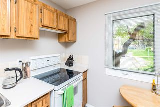 Photo 10: 3243 139 Avenue in Edmonton: Zone 35 Townhouse for sale : MLS®# E4204151