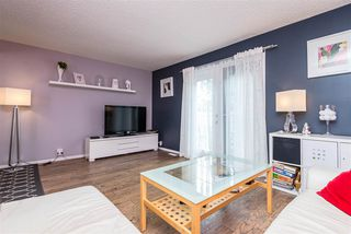 Photo 21: 3243 139 Avenue in Edmonton: Zone 35 Townhouse for sale : MLS®# E4204151