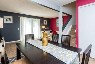 Photo 17: 3243 139 Avenue in Edmonton: Zone 35 Townhouse for sale : MLS®# E4204151