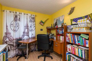 Photo 30: 3243 139 Avenue in Edmonton: Zone 35 Townhouse for sale : MLS®# E4204151