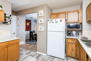 Photo 13: 3243 139 Avenue in Edmonton: Zone 35 Townhouse for sale : MLS®# E4204151
