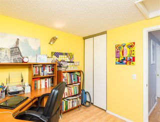 Photo 32: 3243 139 Avenue in Edmonton: Zone 35 Townhouse for sale : MLS®# E4204151