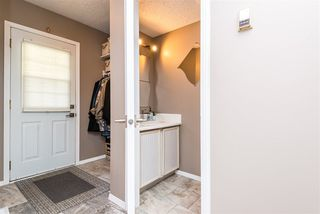 Photo 6: 3243 139 Avenue in Edmonton: Zone 35 Townhouse for sale : MLS®# E4204151
