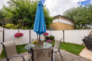 Photo 35: 3243 139 Avenue in Edmonton: Zone 35 Townhouse for sale : MLS®# E4204151