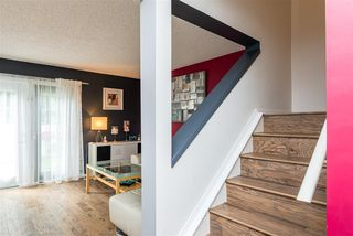Photo 22: 3243 139 Avenue in Edmonton: Zone 35 Townhouse for sale : MLS®# E4204151